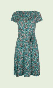 kinglouie-skater-dress-bohemian-groen