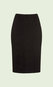 kinglouie-tube-skirt-little-dots