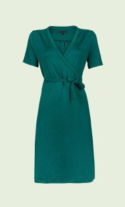 kinglouie-wrap-dress-milano-uni