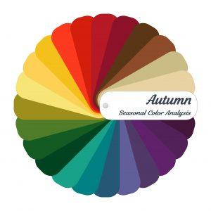 kleurenpaspoort-herfst