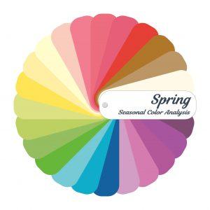 kleurenpaspoort-lente