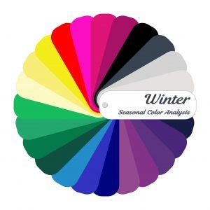 kleurenpaspoort-winter
