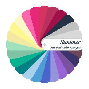 kleurenpaspoort-zomer
