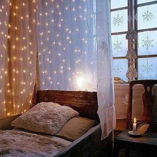 lichtjes-slaapkamer