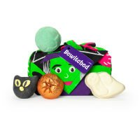 lush-halloween-2018-bewitched-cadeau