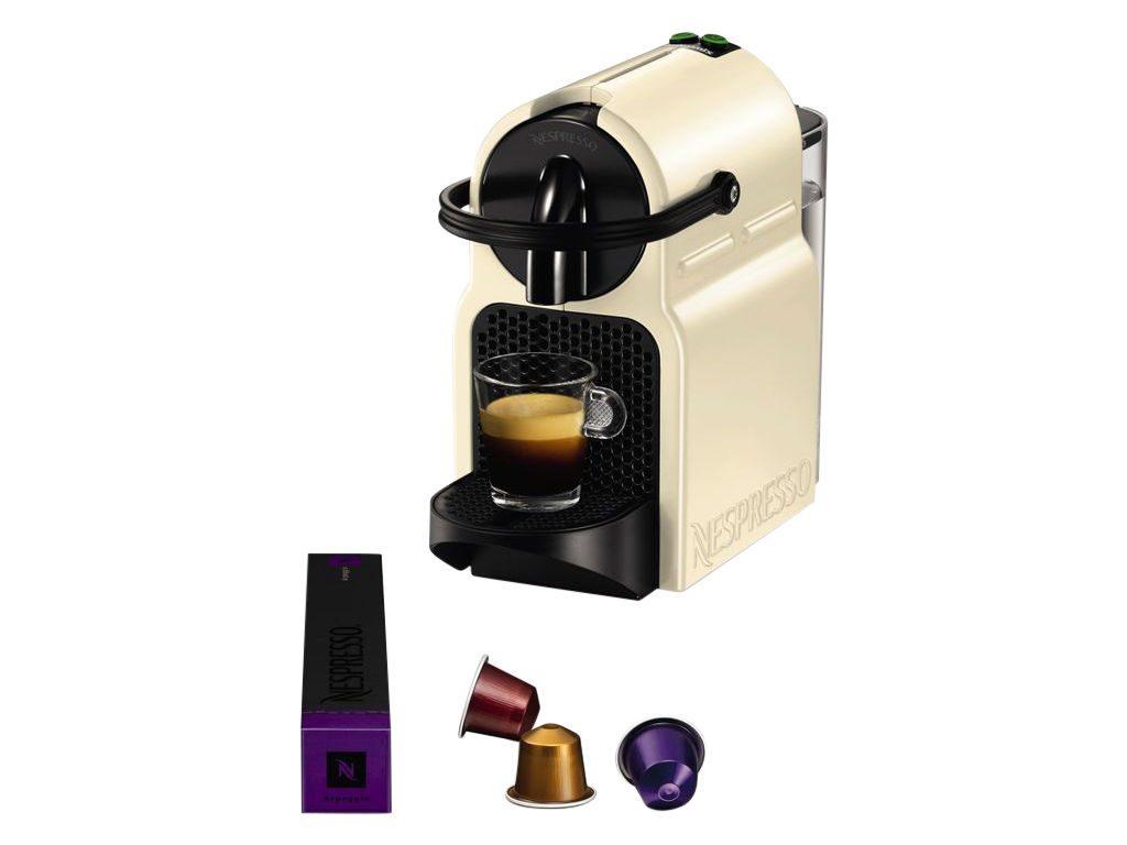 magimix-nespresso-inissia
