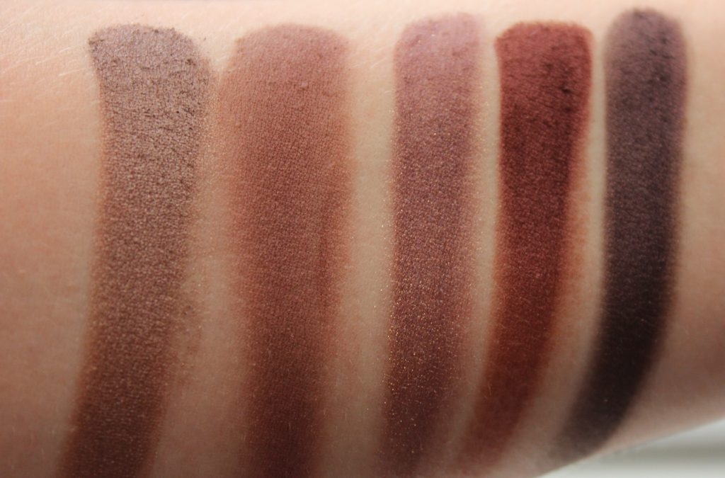 make-up-geek-swatches
