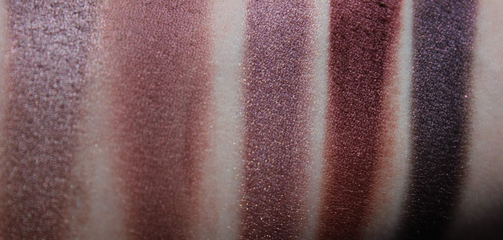 make-up-geek-swatches-2