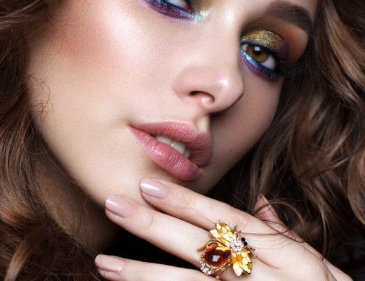 make up herfst 5 1