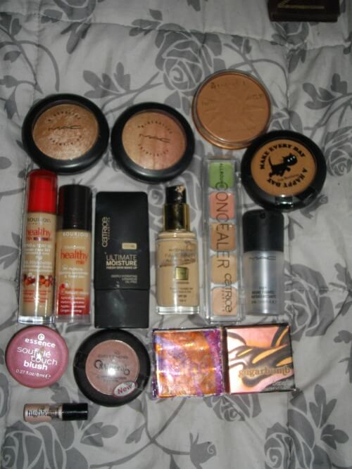 make up stash 5 2
