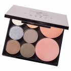 makeup-geek-palette-travel-vault2
