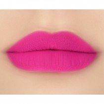 makeup-geek-plush-matte-lipstick-bachelorette