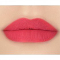 makeup-geek-plush-matte-lipstick-chatterbox