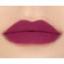 makeup-geek-plush-matte-lipstick-marriagematerial