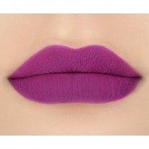 makeup-geek-plush-matte-lipstick-partygirl