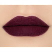 makeup-geek-plush-matte-lipstick-rockerchick