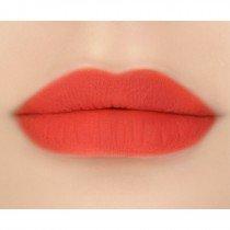 makeup-geek-plush-matte-lipstick-smartypants