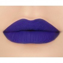 makeup-geek-plush-matte-lipstick-wildchild