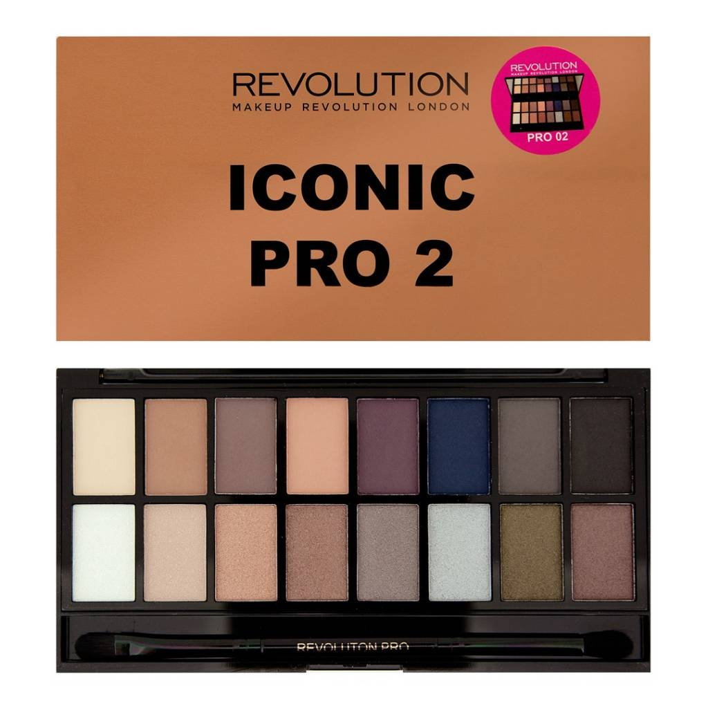 makeup-revolution-salvation-palette-iconic-pro-2