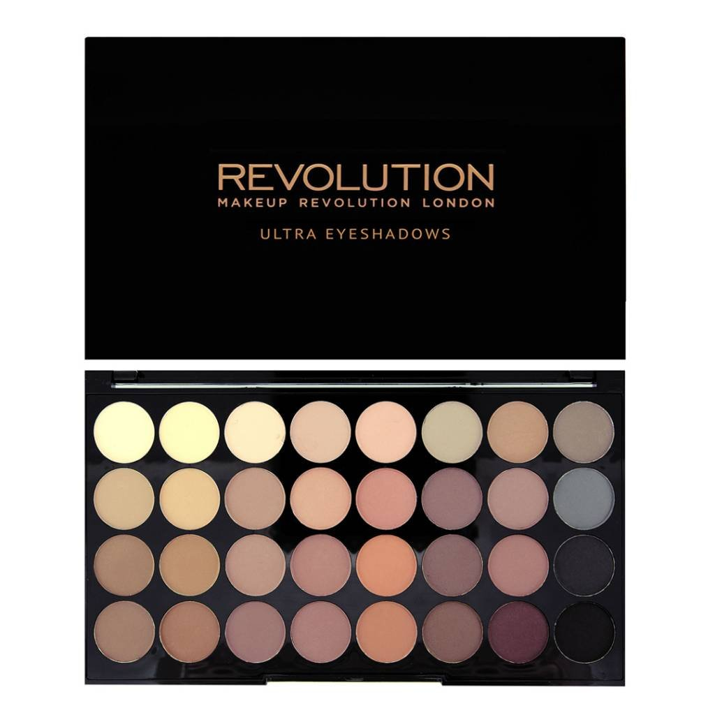 makeup-revolution-ultra-32-eyeshadow-palette-flawless-matte