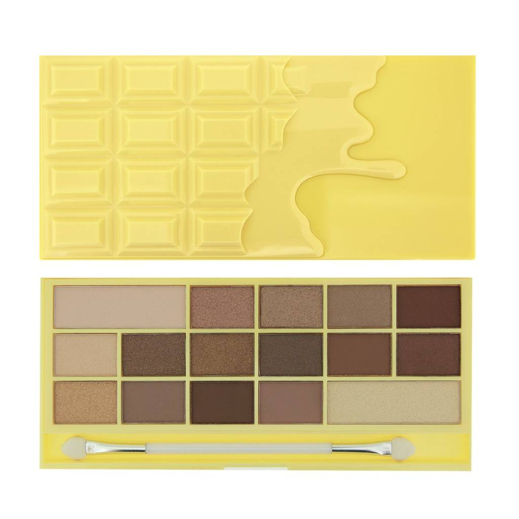makeup-revolution-wonder-palette-naked-chocolate