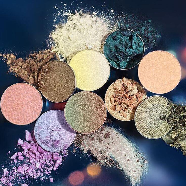 makeupgeek duochromes 1