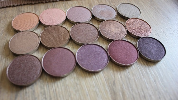 makeupgeek-eyeshadow