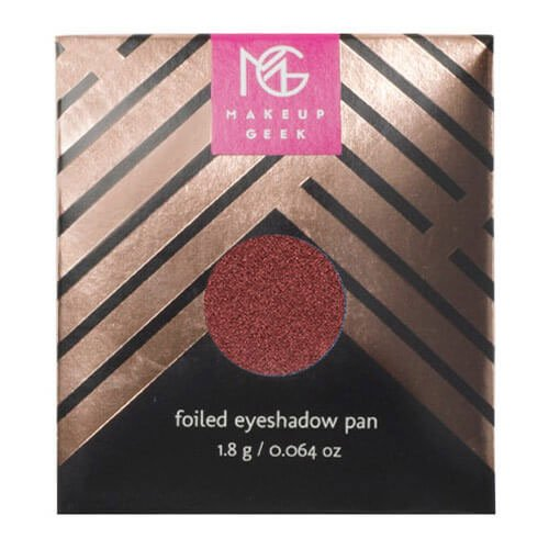 makeupgeek-foiled-curtain-call