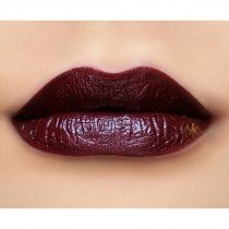 makeupgeek-foiled-lip-gloss-acoustic-swatch