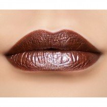 makeupgeek-foiled-lip-gloss-headliner-swatch