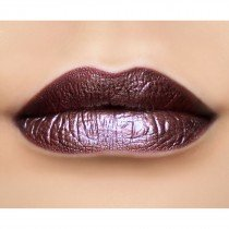 makeupgeek-foiled-lip-gloss-mixtape-swatch