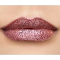 makeupgeek-foiled-lip-gloss-set-list-swatch