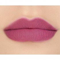 makeupgeek-iconic-lipstick-lip-swatch-lively