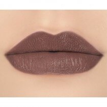 makeupgeek-iconic-lipstick-lip-swatch-offbeat