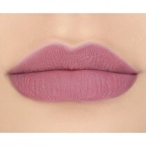 makeupgeek-iconic-lipstick-lip-swatch-proper