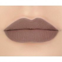 makeupgeek-iconic-lipstick-lip-swatch-rare