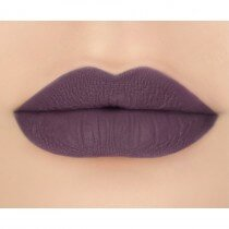 makeupgeek-iconic-lipstick-lip-swatch-savvy