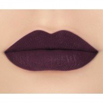 makeupgeek-iconic-lipstick-lip-swatch-shady