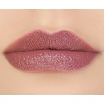 makeupgeek-iconic-lipstick-lip-swatch-shy
