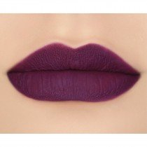 makeupgeek-iconic-lipstick-lip-swatch-vain