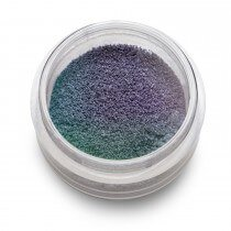 makeupgeek-kailedscope_pigment