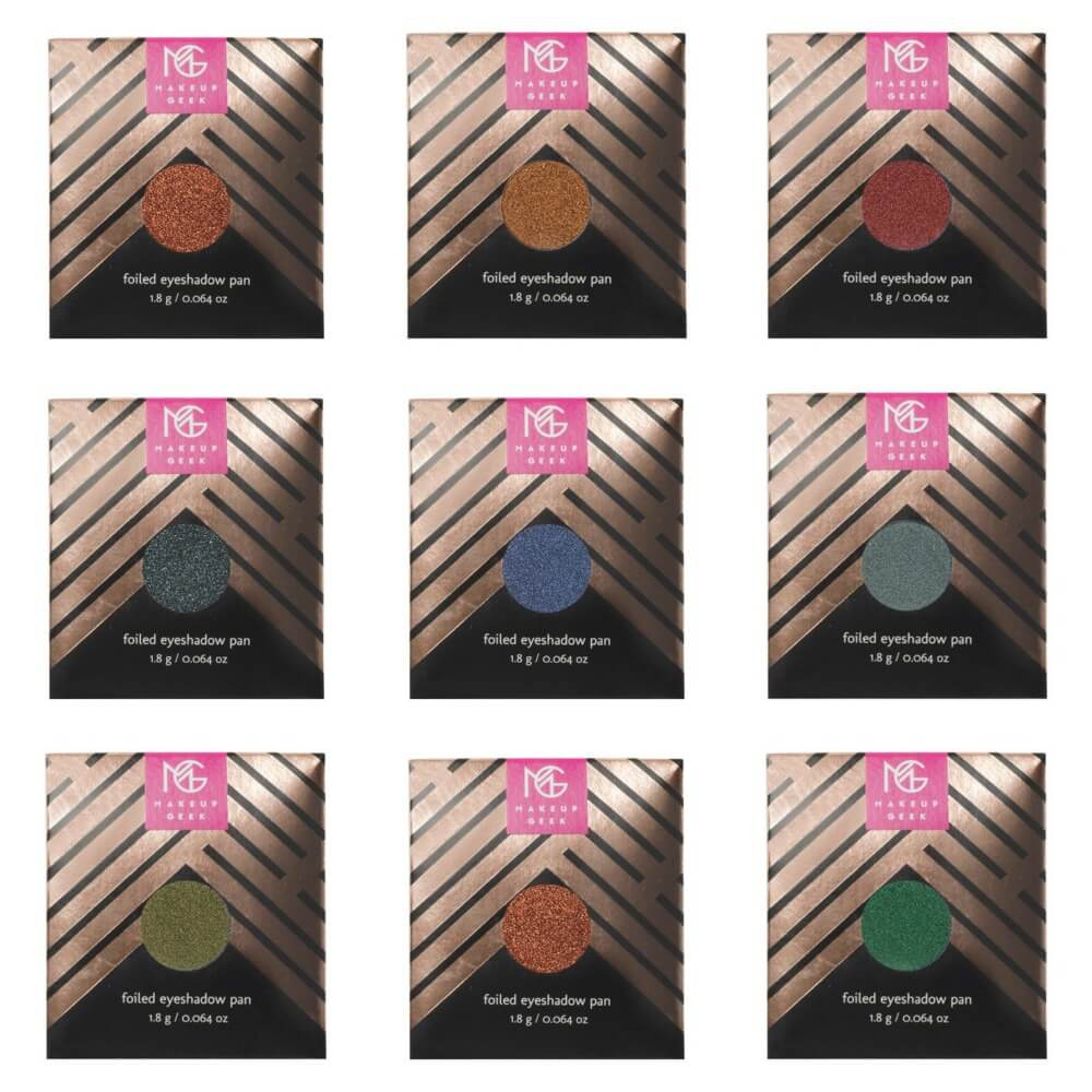 makeupgeek online kopen bestellen 1