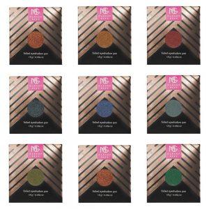 makeupgeek-online-kopen-bestellen