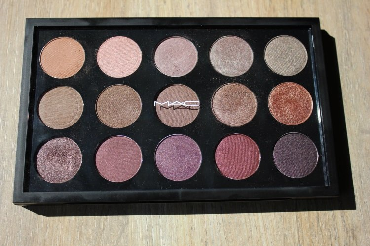 makeupgeek-palette-mac