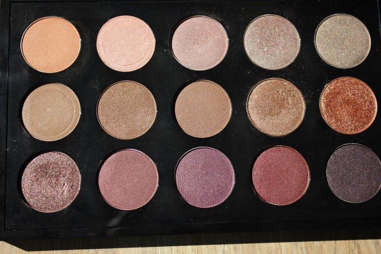 makeupgeek-palette