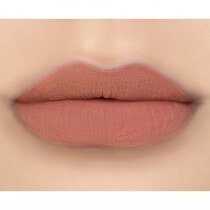 makeupgeek-showstopper-creme-stain-foxtrot-swatch