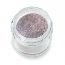 makeupgeek-sparklers-aurora_jar