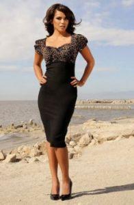 mary-ann-pencil-dress-leopard