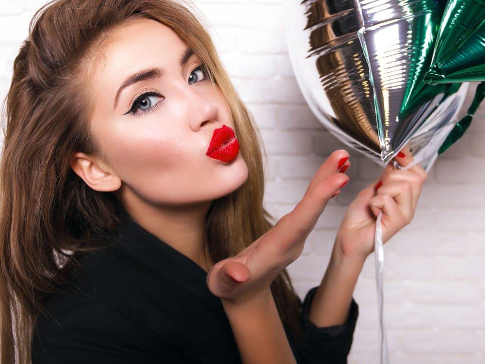 mat-rode-lipstick