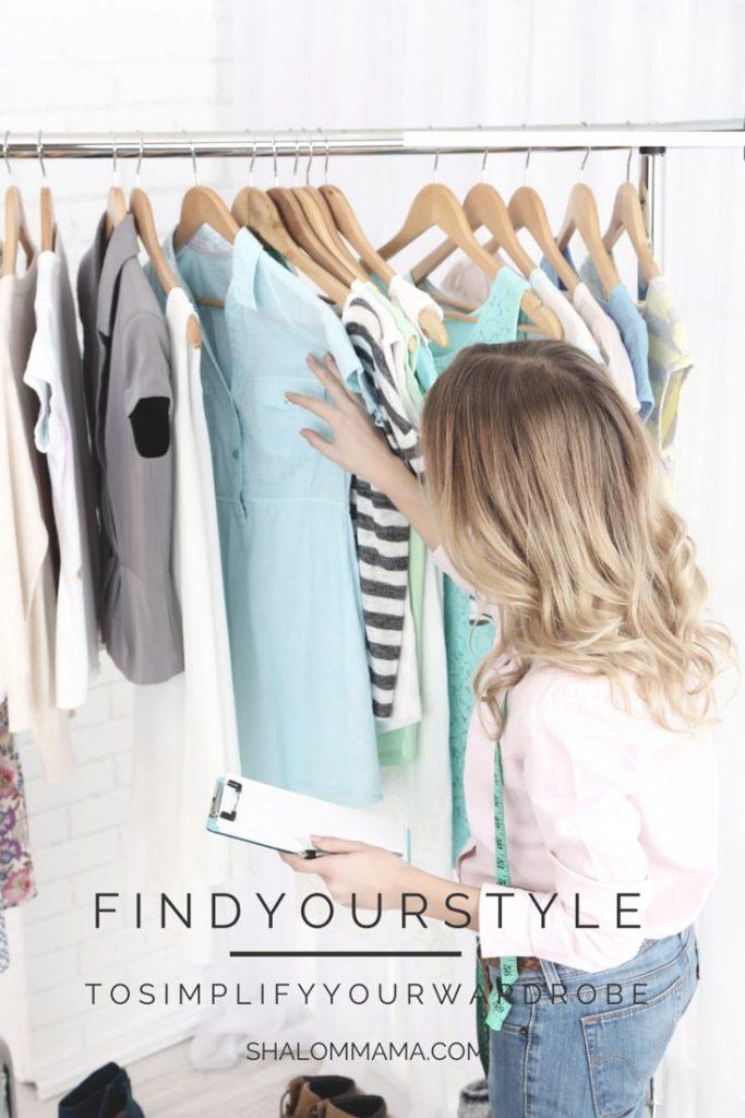 minimalistische-kledingkast